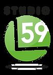 Logo_L59-OK.png