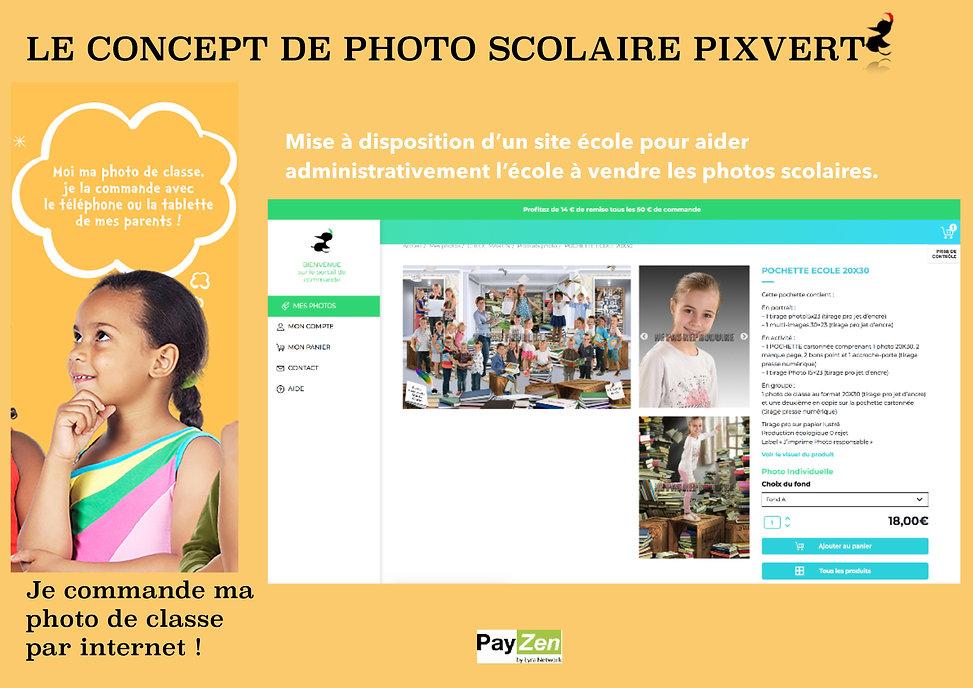 pixvert-EN-SAVOIR-PLUS-2-3.jpg