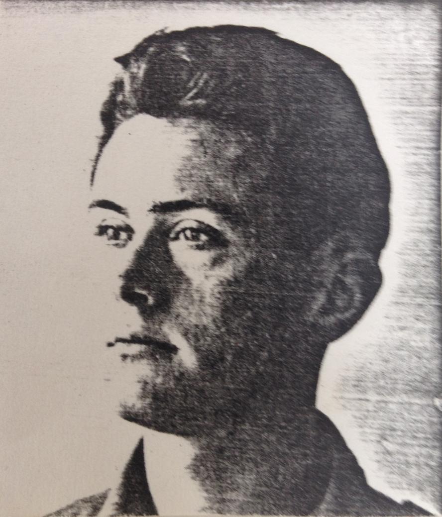 John Avis