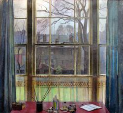 Stockwell Window