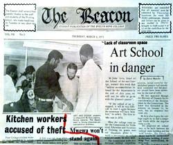 JAAvis_The Beacon CU
