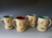 mugs4trim.png