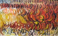 Kumasi Abstract