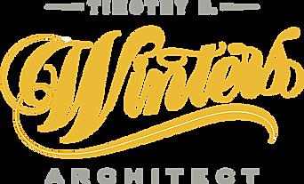 TimWinters_Logo_600.png