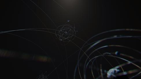 molecule_v001_Camera2.png
