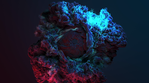 swirl_v004_prores.png