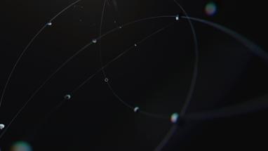 molecule_03.png