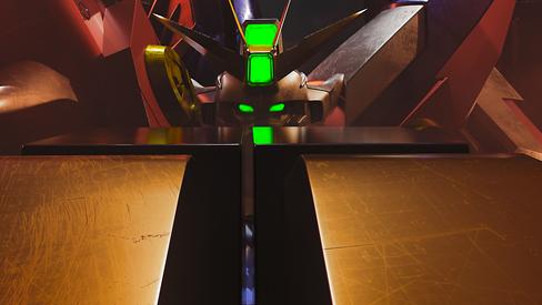 Wing_Gundam_Zero_v005 (00157).png