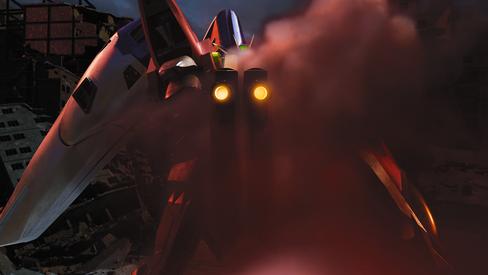 Wing_Gundam_Zero_v005 (00141).png