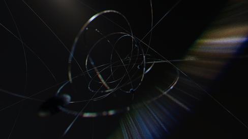 molecule_04.png