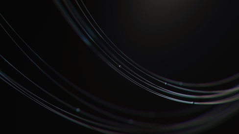 molecule_06.png