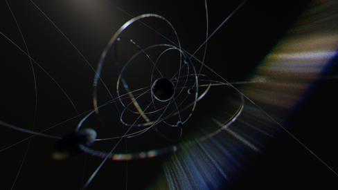 molecule_v001_Camera1.png