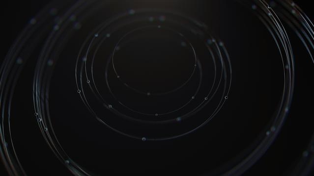 molecule_07.png