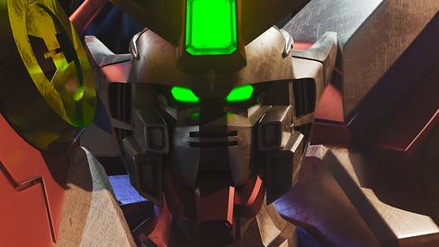 Wing_Gundam_Zero_v005 (00163).png