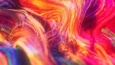 velocity_strings_v008_animation_v009 (00
