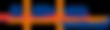1200px-IPG_Photonics_logo.svg.png