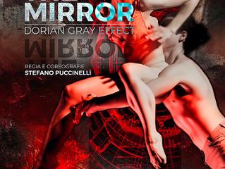 The Mirror - Dorian Gray Effect