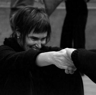 La danza va a scuola, a Napoli seminario di pedagogia del movimento