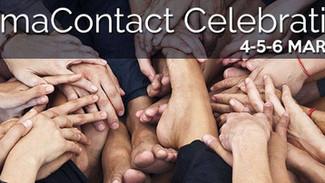 RomaContact Celebration!