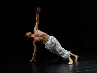 Pesaro: YOUNG UP! piattaforma per aspiranti coreografi under 25