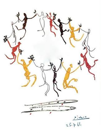 A Collegno il XV Convegno DES 2018 dal titolo Corpi sonanti voci danzanti