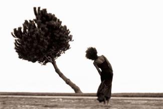 Danza Arte Natura, il XIII convegno DES dedicato al rapporto tra danza e natura si terrà in un parco