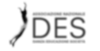 LOGO_RESTYLE_01.png