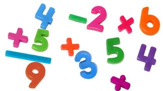 La matematica danzata