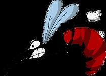 moustique.png