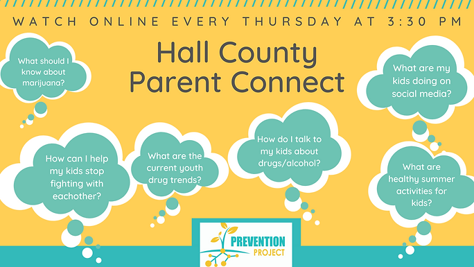 hall county parent connect.png