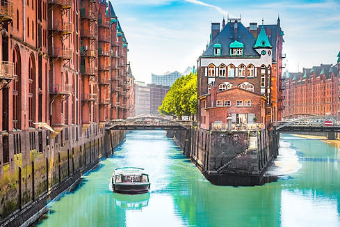 Hamburg 1 neu.jpg