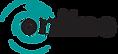 kisspng-logo-online-and-offline-e-online