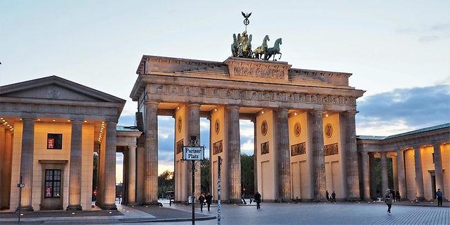 berlin-1x2(1).jpg