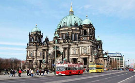 berlin-cathedral-768x473.jpg