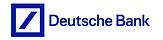 Deutsche-Bank-logo_edited.png