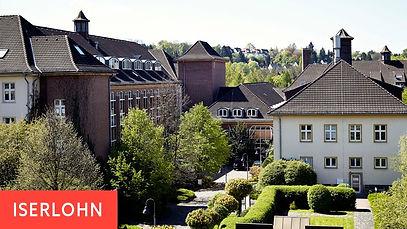 1520342322_UE_Campus-Front-Iserlohn_Gall
