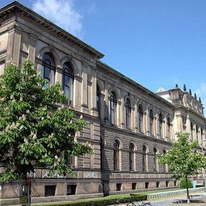 Как поступить в немецкий университет? Отзыв студента программы GISMA из Таджикистана