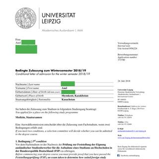 ZulassungAAADKSTWiSeCDb-1.jpg