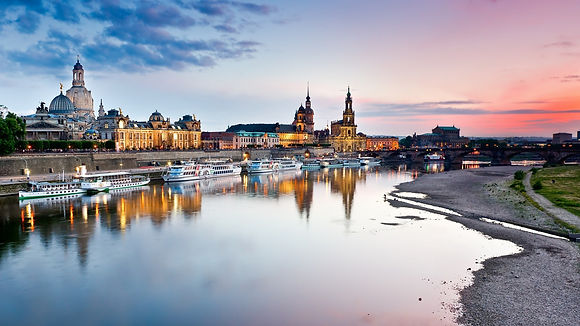 dresden-wallpapers-36420-2311580.png.jpe