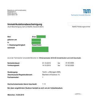 immatrikulationsbescheinigung_bafoeg-1.j