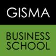 gisma-logo-website-min.png