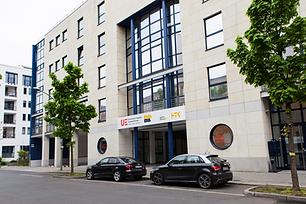 University+of+Applied+Sciences+Europe+(U
