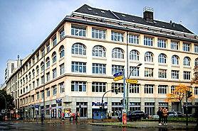 Berlin Campus 3.jpg