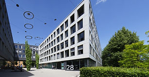Munich_Campus_1_basic.jpeg