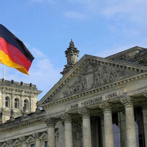 Наши студенты - в топовых вузах Германии и Австрии!