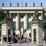 160815-humboldtuniversitat-submitted.jpg