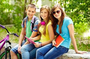 photodune-2545842-after-school-m.jpg