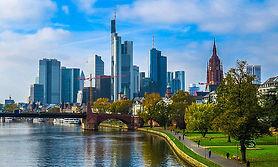 Kiefer-Франкфурт-e1479546456161.jpg