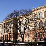 rejnsko-vestfalskij-tekhnicheskij-univer