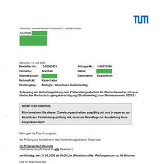 TUM - Krymgerey Aruzhan-1.jpg